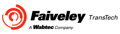 faiveley transtech new logo large