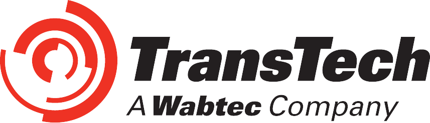 trans-tech-new-logo-large